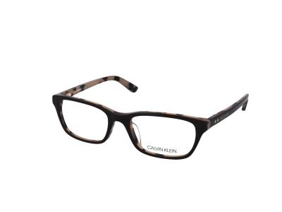 Dioptrické okuliare Calvin Klein CK18541-212