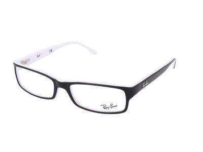 Dioptrické okuliare Okuliare Ray-Ban RX5114 - 2097