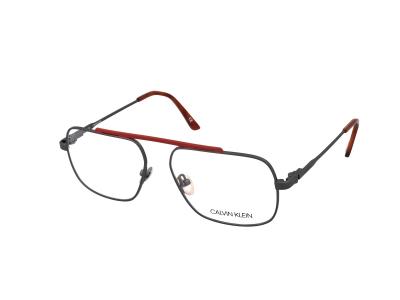 Dioptrické okuliare Calvin Klein CK18106-009