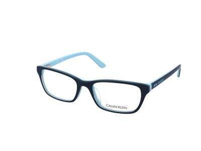 Dioptrické okuliare Calvin Klein CK18541-436