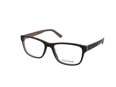 Dioptrické okuliare Calvin Klein CK18540-203