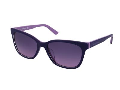 Slnečné okuliare Calvin Klein CK19503S-505