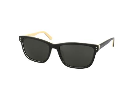 Slnečné okuliare Calvin Klein CK18508S-311