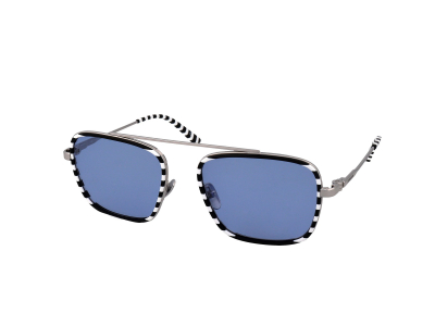 Slnečné okuliare Calvin Klein CK18102S-199