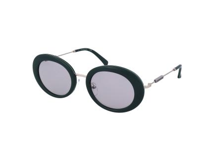 Slnečné okuliare Calvin Klein Jeans CKJ18701S-305
