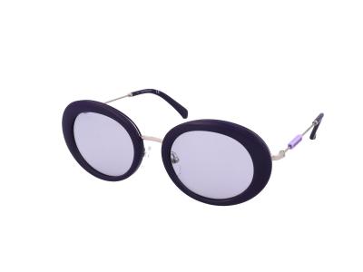 Slnečné okuliare Calvin Klein Jeans CKJ18701S-505