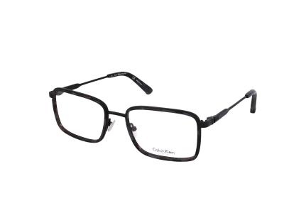 Dioptrické okuliare Calvin Klein CK8059-007