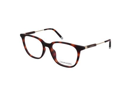 Dioptrické okuliare Calvin Klein CK6008-214