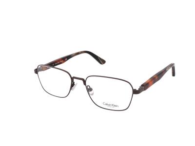 Dioptrické okuliare Calvin Klein CK8044 223