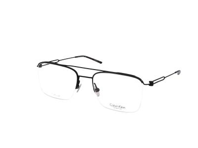 Dioptrické okuliare Calvin Klein CK8062-007