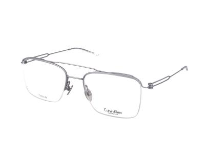 Dioptrické okuliare Calvin Klein CK8062 043