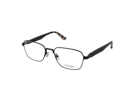 Dioptrické okuliare Calvin Klein CK8044 001
