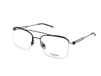Dioptrické okuliare Calvin Klein CK8062 223