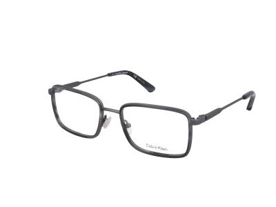 Dioptrické okuliare Calvin Klein CK8059-038