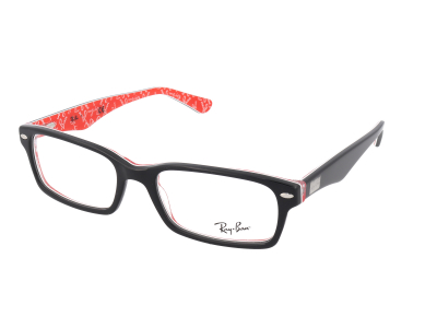 Okuliare Ray-Ban RX5206 - 2479
