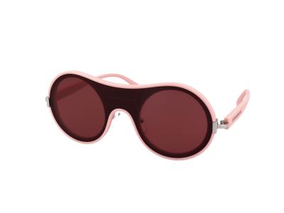 Slnečné okuliare Calvin Klein Jeans CKJ18507S 670