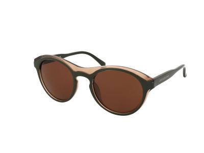Slnečné okuliare Calvin Klein Jeans CKJ18503S-310