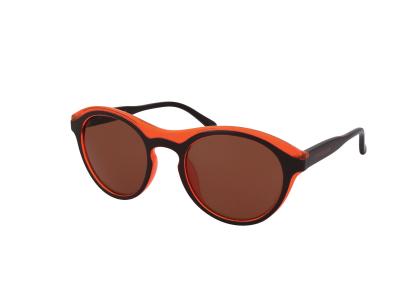 Slnečné okuliare Calvin Klein Jeans CKJ18503S 201