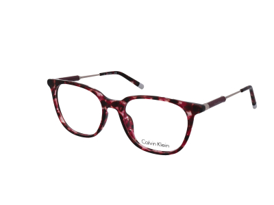 Dioptrické okuliare Calvin Klein CK6008-528