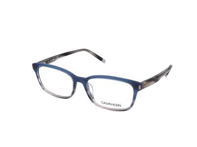 Dioptrické okuliare Calvin Klein CK6007-466