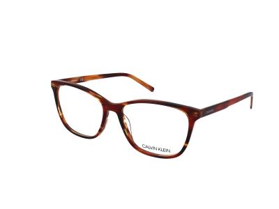 Dioptrické okuliare Calvin Klein CK6010-203