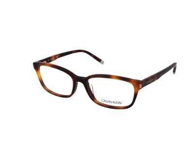 Dioptrické okuliare Calvin Klein CK6007-214