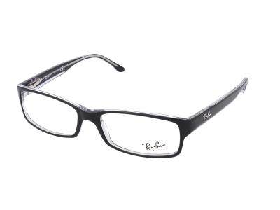 Dioptrické okuliare Okuliare Ray-Ban RX5114 - 2034