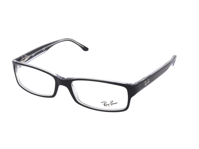 Okuliare Ray-Ban RX5114 - 2034