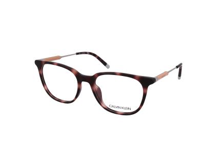 Dioptrické okuliare Calvin Klein CK6008-669