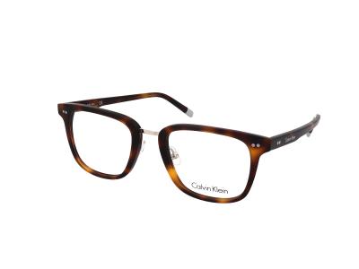 Dioptrické okuliare Calvin Klein CK6006-211
