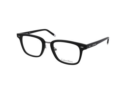 Dioptrické okuliare Calvin Klein CK6006 001