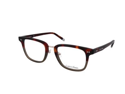 Dioptrické okuliare Calvin Klein CK6006-217