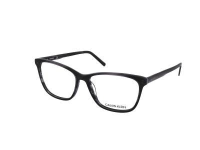 Dioptrické okuliare Calvin Klein CK6010-064