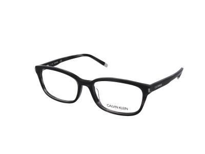 Dioptrické okuliare Calvin Klein CK6007-064