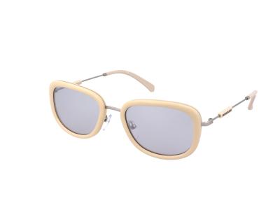 Slnečné okuliare Calvin Klein Jeans CKJ18700S 110