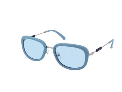 Slnečné okuliare Calvin Klein Jeans CKJ18700S 448