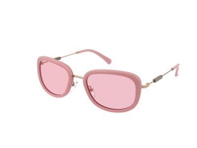 Slnečné okuliare Calvin Klein Jeans CKJ18700S-670