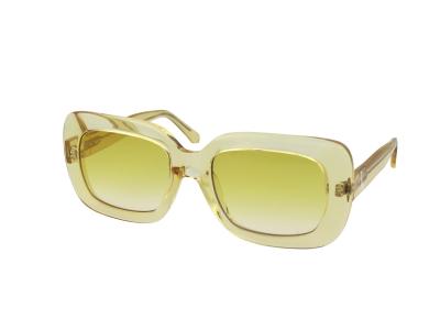 Slnečné okuliare Calvin Klein Jeans CKJ18502S-740