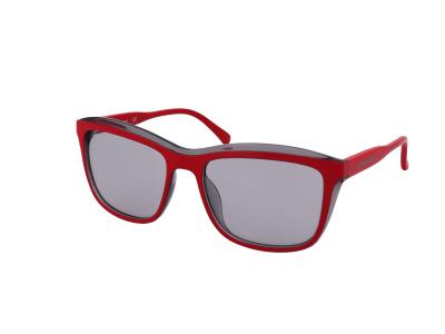 Slnečné okuliare Calvin Klein Jeans CKJ18504S 600