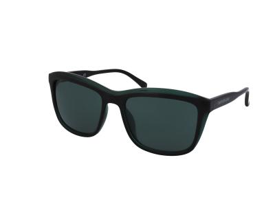 Slnečné okuliare Calvin Klein Jeans CKJ18504S-001