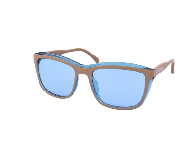Slnečné okuliare Calvin Klein Jeans CKJ18504S-274