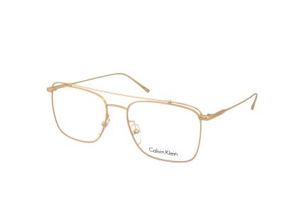 Dioptrické okuliare Calvin Klein CK5461-714