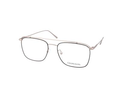 Dioptrické okuliare Calvin Klein CK5461-713
