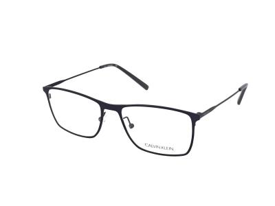 Dioptrické okuliare Calvin Klein CK5468-412