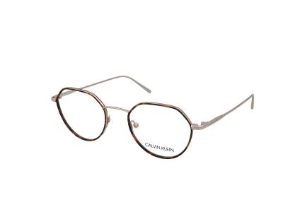 Dioptrické okuliare Calvin Klein CK5470-714
