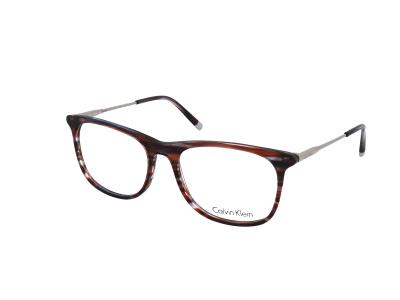 Dioptrické okuliare Calvin Klein CK5463-231