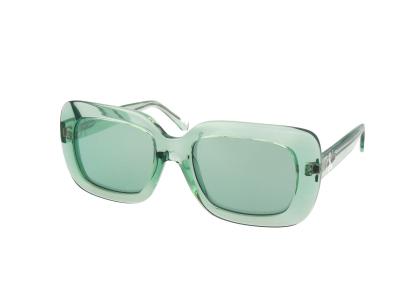 Slnečné okuliare Calvin Klein Jeans CKJ18502S-351