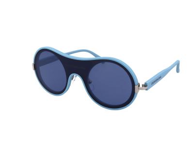 Slnečné okuliare Calvin Klein Jeans CKJ18507S-448