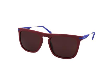 Slnečné okuliare Calvin Klein Jeans CKJ19703S-601