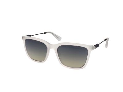 Slnečné okuliare Calvin Klein Jeans CKJ506S-000
